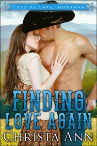 Finding Love Again_Christa Ann-72dpi