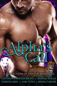 Alpha's Call-newFINAL.jpg